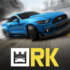 Race Kings 1.51.2847 دانلود بازی پادشاهان ماشین سواری اندروید + دیتا