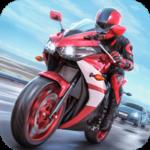 دانلود Racing Fever: Moto 1.80.0 بازی مسابقه موتور سواری اندروید + مود