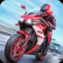 دانلود Racing Fever: Moto 1.77.0 بازی مسابقه موتور سواری اندروید + مود