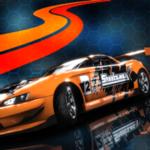 دانلود Ridge Racer Slipstream 2.5.4 بازی مسابقات اتومبیل رانی اندروید + مود
