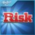 دانلود RISK: Global Domination 2.5.0 بازی ریسک سلطه جهانی اندروید + مود
