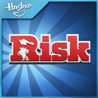 RISK: Global Domination 1.19.56.435 دانلود بازی سلطه جهانی اندروید + مود