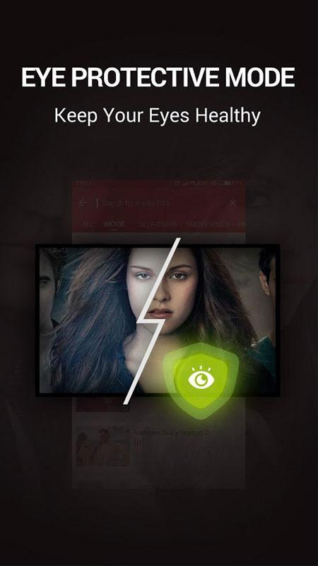 دانلود PLAYit – Best New Video Player 1.1.32_ww ویدئو پلیر قدرتمند اندروید