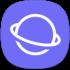 دانلود Samsung Internet Browser 14.0.1.62 مرورگر اینترنت سامسونگ اندروید