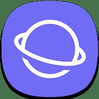 دانلود Samsung Internet Browser 11.0.00.49 مرورگر اینترنت سامسونگ اندروید