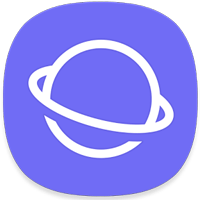 Samsung Internet Browser 10.2.00.38 دانلود مرورگر اینترنت سامسونگ اندروید