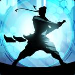 دانلود Shadow Fight 2 Special Edition 1.0.10 بازی مبارزه سایه 2 نسخه ویژه اندروید + مود