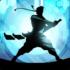 دانلود Shadow Fight 2 Special Edition 1.0.9 بازی مبارزه سایه 2 نسخه ویژه اندروید + مود