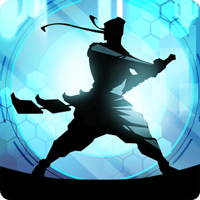 Shadow Fight 2 Special Edition 1.0.4 دانلود بازی مبارزه سایه 2 نسخه ویژه اندروید + مود
