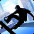 Shadow Skate 1.0.9 دانلود بازی دوندگی و اسکیت سواری سایه اندروید