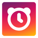 دانلود Alarmy (Sleep If U Can) Pro 4.16.2 آزار دهنده ترین ساعت زنگ دار اندروید