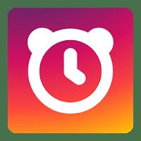 Alarmy (Sleep If U Can) – Pro 4.6.1 آزار دهنده ترین ساعت زنگ دار اندروید