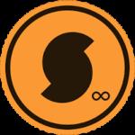 دانلود SoundHound ∞ Music Search 9.4.7 برنامه شناسایی آهنگ اندروید