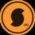 دانلود SoundHound ∞ Music Search 9.4.0.2 برنامه شناسایی آهنگ اندروید