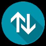 Speed Indicator Pro 1.3.4.273 – نمایش سرعت اینترنت در نوار وضعیت اندروید