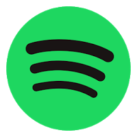 Spotify Premium 8.5.18.932 دانلود برنامه اسپاتیفای برای اندروید