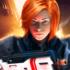 دانلود Strike Team Hydra 8.0 بازی اکشن تیم ضربت اندروید + مود
