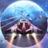 دانلود Subdivision Infinity 1.0.7162 بازی تیراندازی فضایی اندروید + مود
