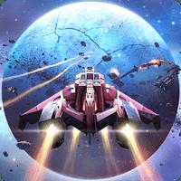Subdivision Infinity 1.0.7162 دانلود بازی تیراندازی فضایی اندروید + مود