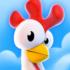 دانلود بازی Hay Day 1_48_149 آپدیت و نسخه جدید هی دی اندروید
