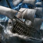 دانلود The Pirate: Plague of the Dead 2.7 بازی دزدان دریایی کارائیب 2 طاعون مرگ اندروید + مود