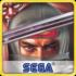 The Revenge of Shinobi Classic 2.0.0 دانلود بازی اکشن انتقام شینوبی اندروید + مود