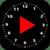 Time Lapse Video Editor Pro Premium 2.2 دانلود ویرایشگر ویدئو تایم لپس اندروید