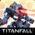 دانلود Titanfall: Assault 2.1.4 بازی سقوط تایتان: حمله اندروید