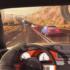 دانلود Traffic Xtreme 3D 1.02 بازی مسابقه رانندگی ترافیک اندروید + مود