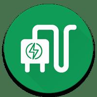 Ultra Fast Charge Full 8.8 دانلود نرم افزار شارژ سریع دستگاه اندروید