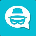 دانلود Unseen – No Last Seen Pro 2.6.1 – خواندن مخفیانه پیام در پیام رسان ها