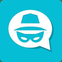 Unseen – No Last Seen Pro 2.3.4 خواندن مخفیانه پیام در پیام رسان ها اندروید