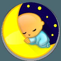 Baby Sleep Instant Full 2.6 دانلود نرم افزار خواباندن فوری کودک اندروید