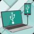 دانلود USB Driver for Android Devices Pro 10.4 درایور USB کامپیوتر برای اندروید