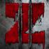 War Z 2 0.1.219 دانلود بازی استراتژی جنگ زامبی ها 2 اندروید