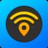 WiFi Map Full — Free Passwords 4.0.9 دانلود نرم افزار اینترنت رایگان WiFi اندروید