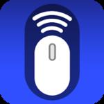 دانلود WiFi Mouse Pro 4.3.1 برنامه تبدیل گوشی به موس و کیبورد