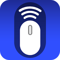 WiFi Mouse Pro 3.4.3 تبدیل موبایل اندروید به موس و صفحه کلید