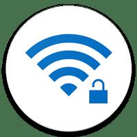 WiFi Password All In One Full 4.0.2 دانلود بهترین ابزار وای فای اندروید