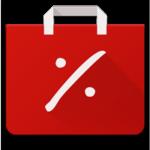 AppSales Premium 10.6 – دانلود برنامه و بازی های رایگان شده گوگل پلی
