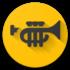 AutoTagger Pro – tag editor 2.4.1 برنامه ویرایش اطلاعات آهنگ اندروید