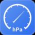 دانلود Barometer & Altimeter Premium 1.5.02 فشار سنج و ارتفاع سنج اندروید
