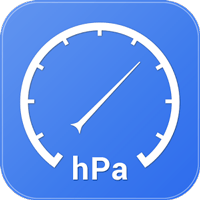 دانلود Barometer & Altimeter Premium 1.4.00 – فشار سنج و ارتفاع سنج اندروید