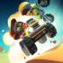 Big Bang Racing 3.7.2 دانلود بازی مسابقه موتور سواری اندروید + مود