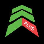Blitzer.de PLUS 3.1.1 نرم افزار اطلاع از دوربین کنترل سرعت اندروید