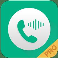 Call Recorder Pro – Automatic 1.1.2 دانلود نرم افزار ضبط خودکار تماس اندروید