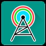 دانلود Cell Tower Locator Pro 1.47 برنامه انتخاب دکل مخابراتی اندروید