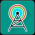 دانلود Cell Tower Locator Pro 1.48 برنامه انتخاب دکل مخابراتی اندروید