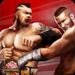 دانلود Champion Fight 3D 1.7 بازی اکشن مبارزه قهرمانی اندروید + مود
