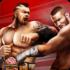 Champion Fight 3D 1.5 دانلود بازی اکشن مبارزه قهرمانی اندروید + مود